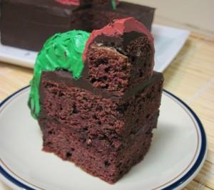 beetnik cake